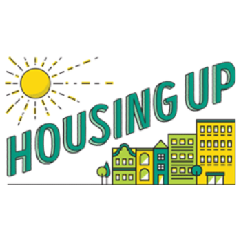 housing up