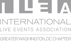 ILEA_GreaterWashingtonDC_Chapter_CoolGray8